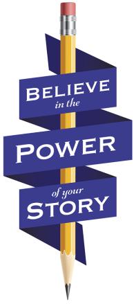 story-power-banner-smaller
